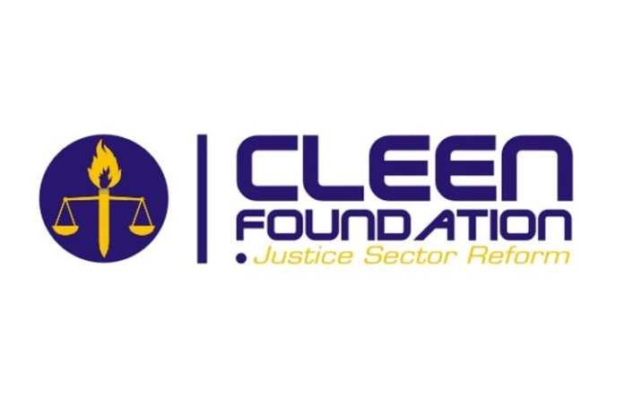Cleen-Fondation
