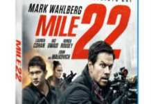 mile-22-blu-ray-packshot
