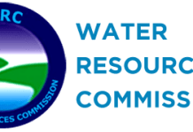 Water Resources Commission (WRC)