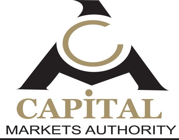Capital Markets Authority (CMA)