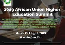 Education Summit