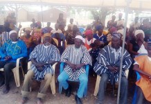 Community Development Alliance
