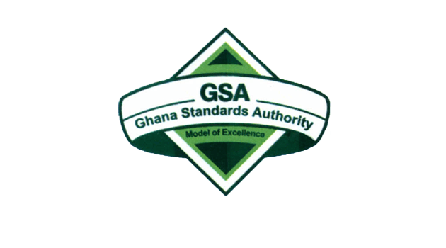 Ghana Standards Authority (GSA)