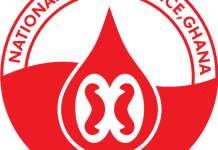 National Blood Service Ghana (NBSG)