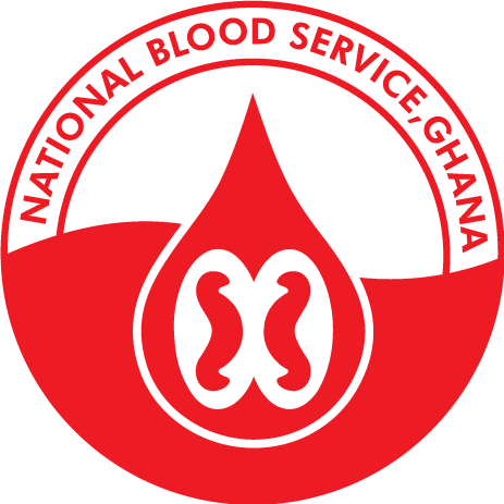 National Blood Service Ghana (NBSG)
