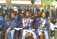 Education Minister Teachers