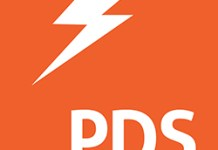 Power Distribution Service Pds