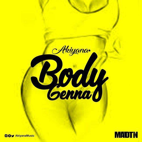 Body Genna
