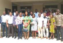 Businesses schooled on CSR and SDG
