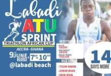 african-triathlon-sprint-cup