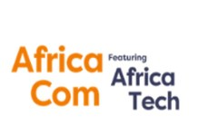 AfricaCom and AfricaTech