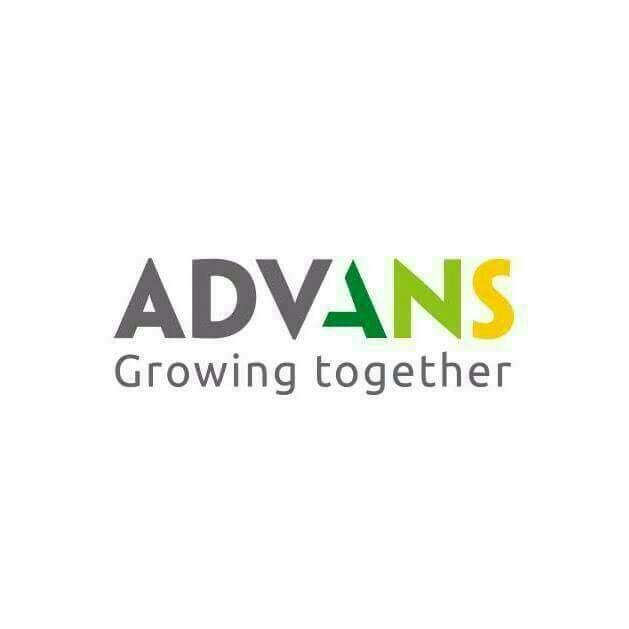 Advans Ghana