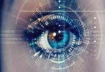 Eye Screening