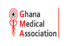 Ghana Medical Association Gma
