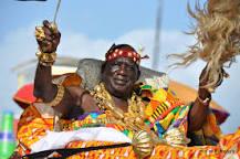 Osabarima Kwesi Atta