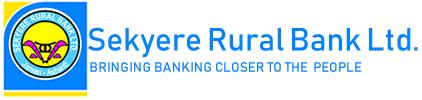 Sekyere Rural Bank