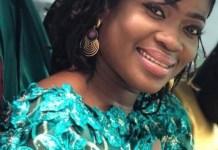 Dr Evelyn Addison Akotoye