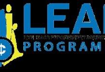 Leap Programme