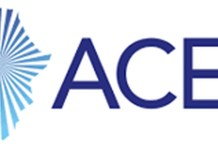 Africa Center for Economic Transformation (ACET)