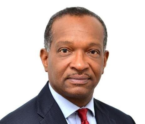 Kwaku Awotwi