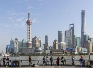Post Pandemic World Needs Better Globalization Not Less