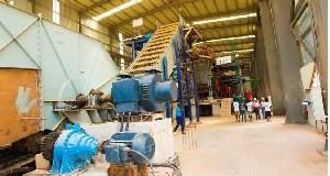 Cabinet Approves Strategic Investor For Komenda Sugar Factory