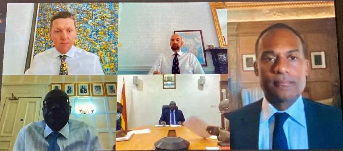 UK-Ghana Business Council Lite,
