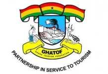 Ghatof