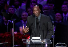 Michael Jordan Jordan Brand Pledge Million To Racial Equality And Social Justice