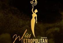 Miss Metropolitan Intellectual Pageant
