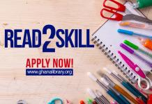 Read Skill