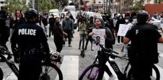 Tanzania S Anti Graft Body Arrests Over Election Bribe
