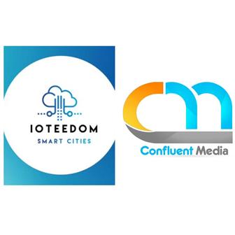 Confluent Media