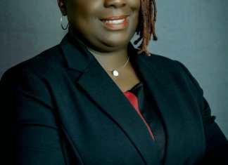 Dr Linda Deigh