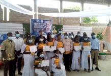 Rotary Empowerment