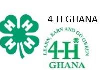 H Ghana