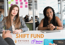 Shift Fund