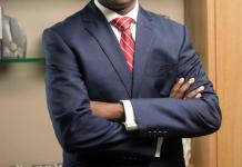 Mr Julian Opuni