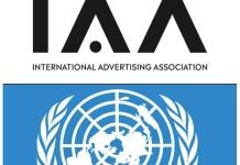 Un On World Humanitarian Day