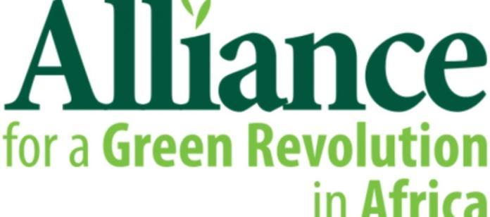 Xgreenrevolutioninafrica Agra Png Pagespeed Ic Ikh Ds Chp