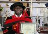 Mr Fred Obeng Owusu