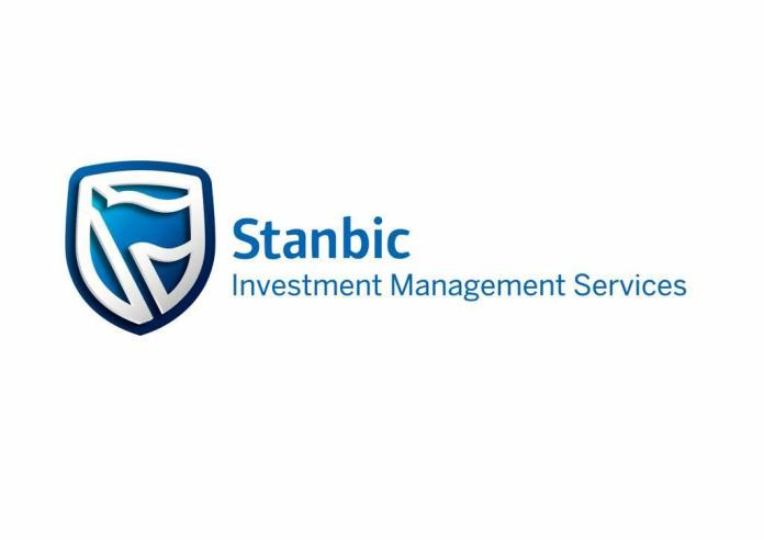 Stanbic Investment Management Services