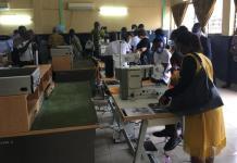 Education Apparel Centre
