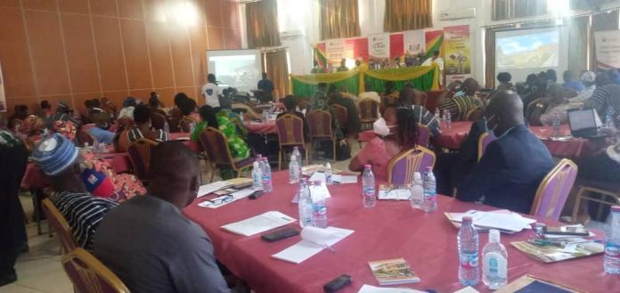 Education Gloi Launch