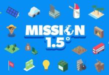 Mission 1.5 In Action