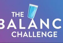 The Balance Challenge