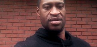Real Reason George Floyd Was Killed Revealed » Naijaloaded