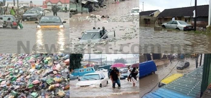 flooding in lagos