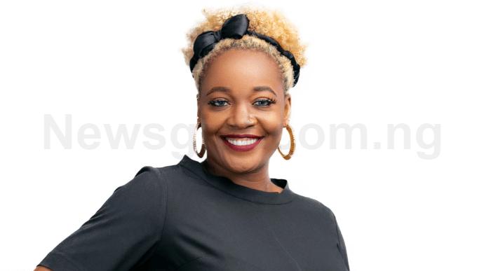 bbnaija 2020 head of house