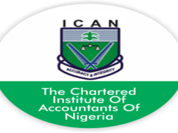 Institute-of-Chartered-Accountant-of-Nigeria-ICAN